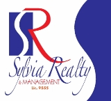 Sylvia_Realty & Management
