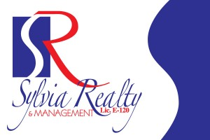 Sylvia Realty & Management - logo